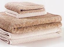 Lino, halflinnen badstof handdoek, duokleur (65% Egyptische katoen, 35% linnen, 550 gr/m2) Abyss