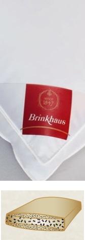 http://www.landgoedlinnen.nl/brinkhaus/glamourk.jpg