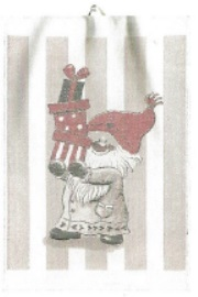 http://www.landgoedlinnen.nl/ekelund/tomtegubbek.jpg