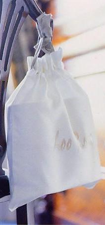 Loo Bags