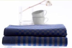 Köper Handtuch