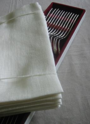 Handtuch Waffelpiqué